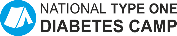 National Type One Diabetes Camp
